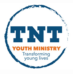 TNT Youth Ministry